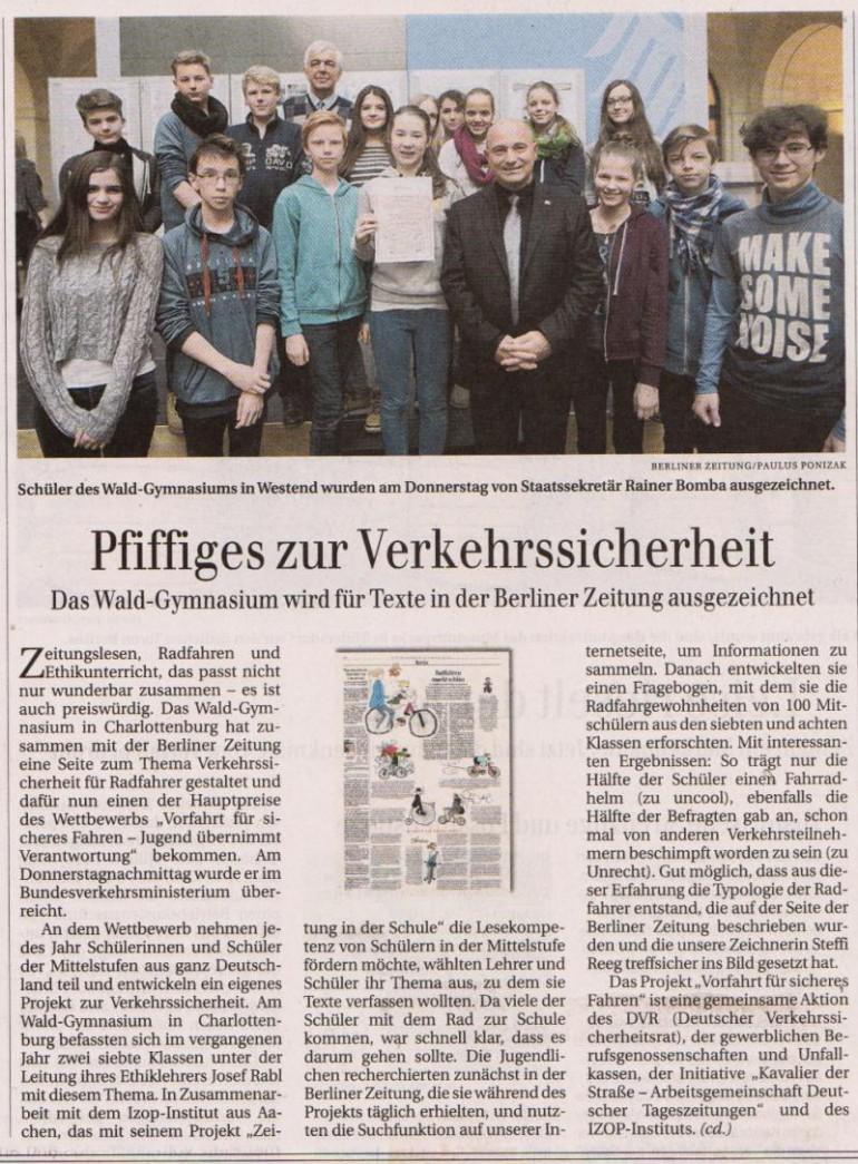 BerlinerZeitung2015_02_25_Seite19