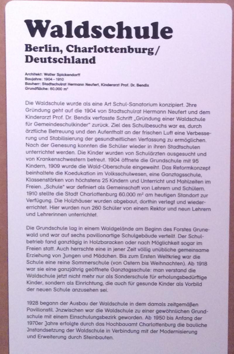 Text_Ausstellung