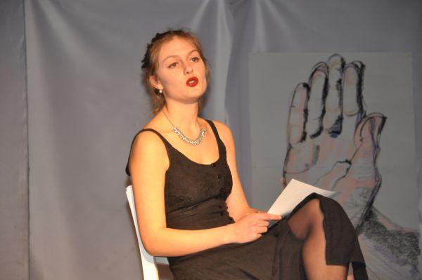 Theaterbilder: Erwachsen werden verboten – Ich will's aber wissen! - slide 3