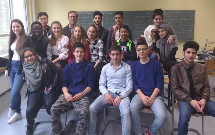 Jugenddebattiert02