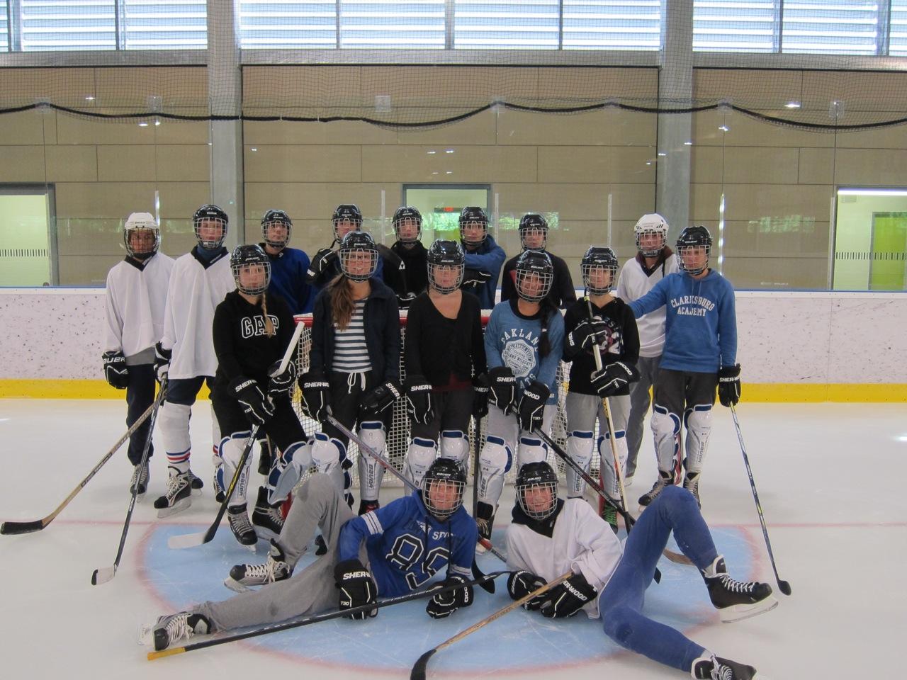 Eishockey_1
