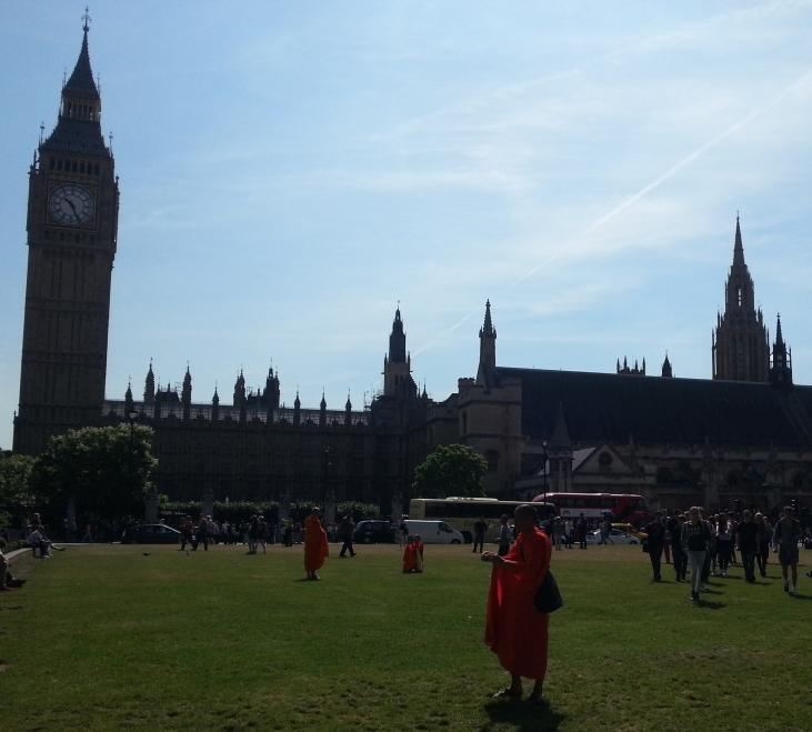 London_Klassenfahrt_2