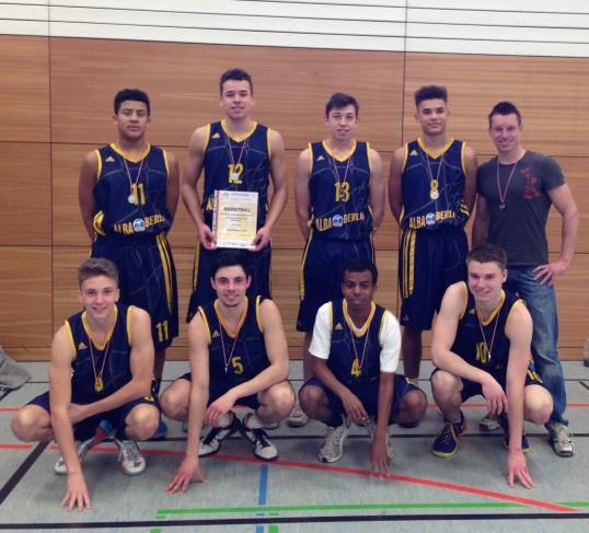basketball_vize2014