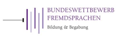 Bundeswettbewerb Fremdsprachen: Anmelden bis zum 6. Oktober