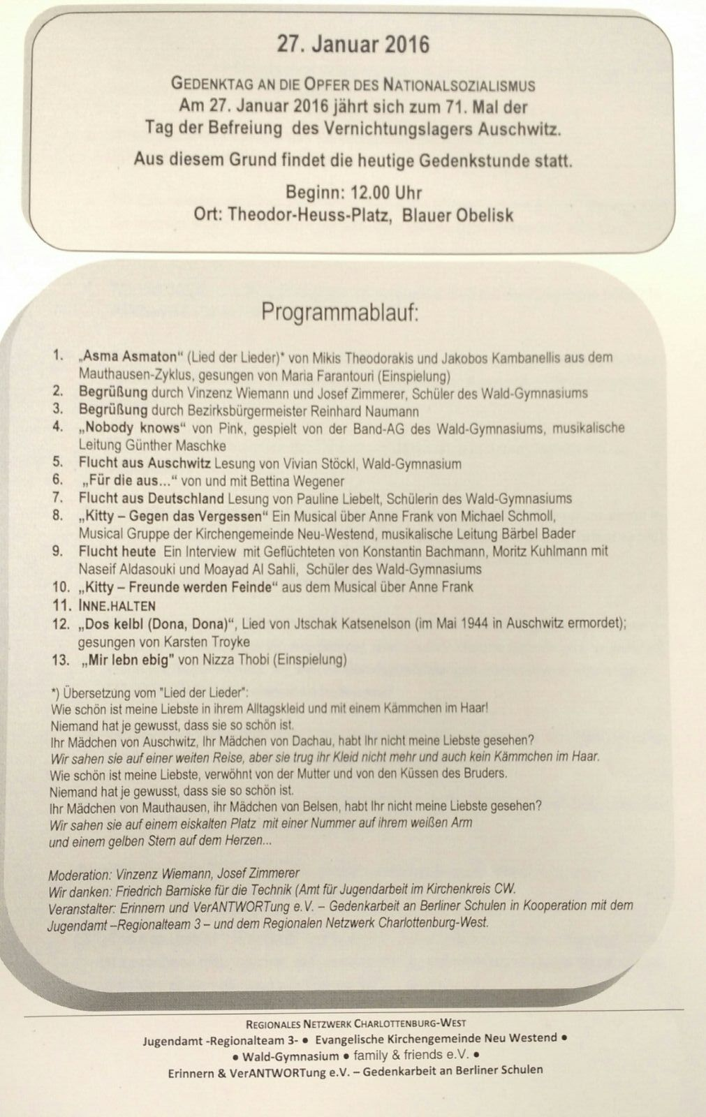 Programm_27Januar