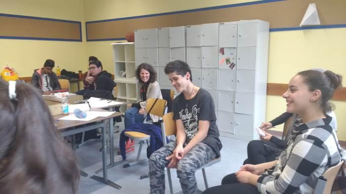Jugenddebattiert04