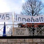 25. Januar 2019: Gedenktag für die Befreiung des Vernichtungslagers Auschwitz