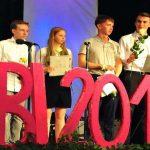 Abitur 2019: herzlichen Glückwunsch!