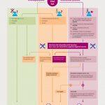 Wichtige Informationen der Schulleitung: Informationswege bei Corona-Fällen | Regeln für das Wald-Gymnasium