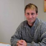 Angebot zur schulischen Seelsorge und Sozialarbeit