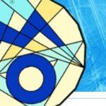 Nach der Olympiade ist vor der Olympiade: die 1. Runde der Mathe-Olympiade startet…